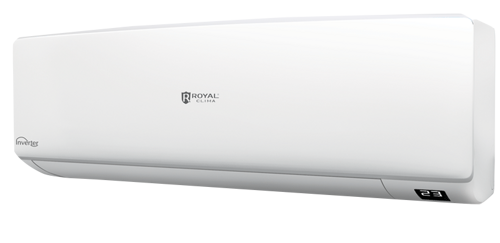 Сплит-система ROYAL CLIMA RCI-E54HN серия ENIGMA Plus Inverter