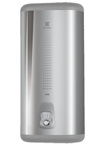 Водонагреватель Electrolux EWH-50 Royal Flash Silver